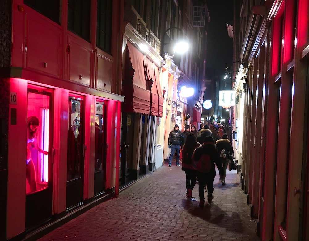 Bremen prostitutes