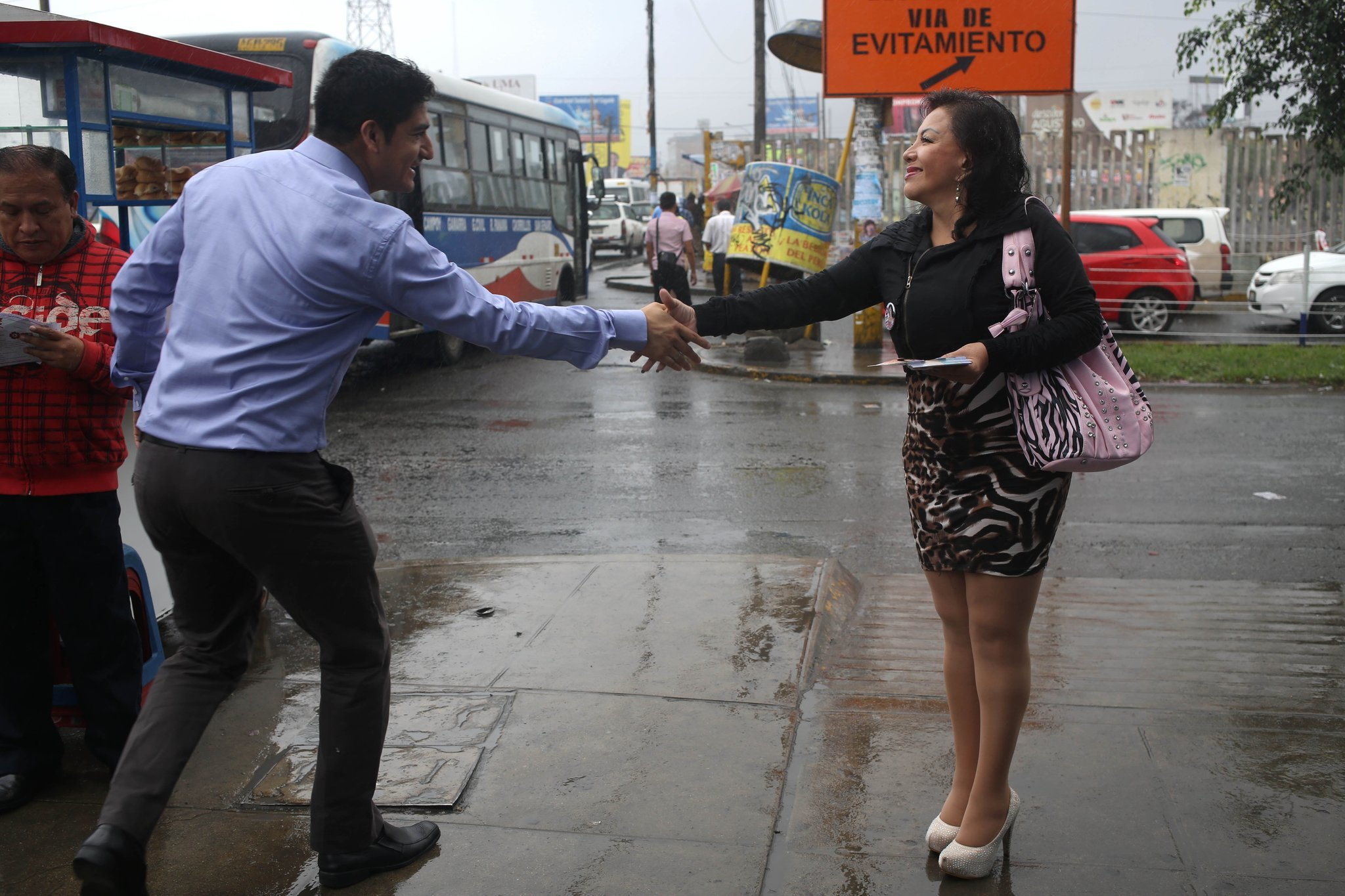 Prostitutes guatemala city, phone numbers of whores in guatemala city, guatemala