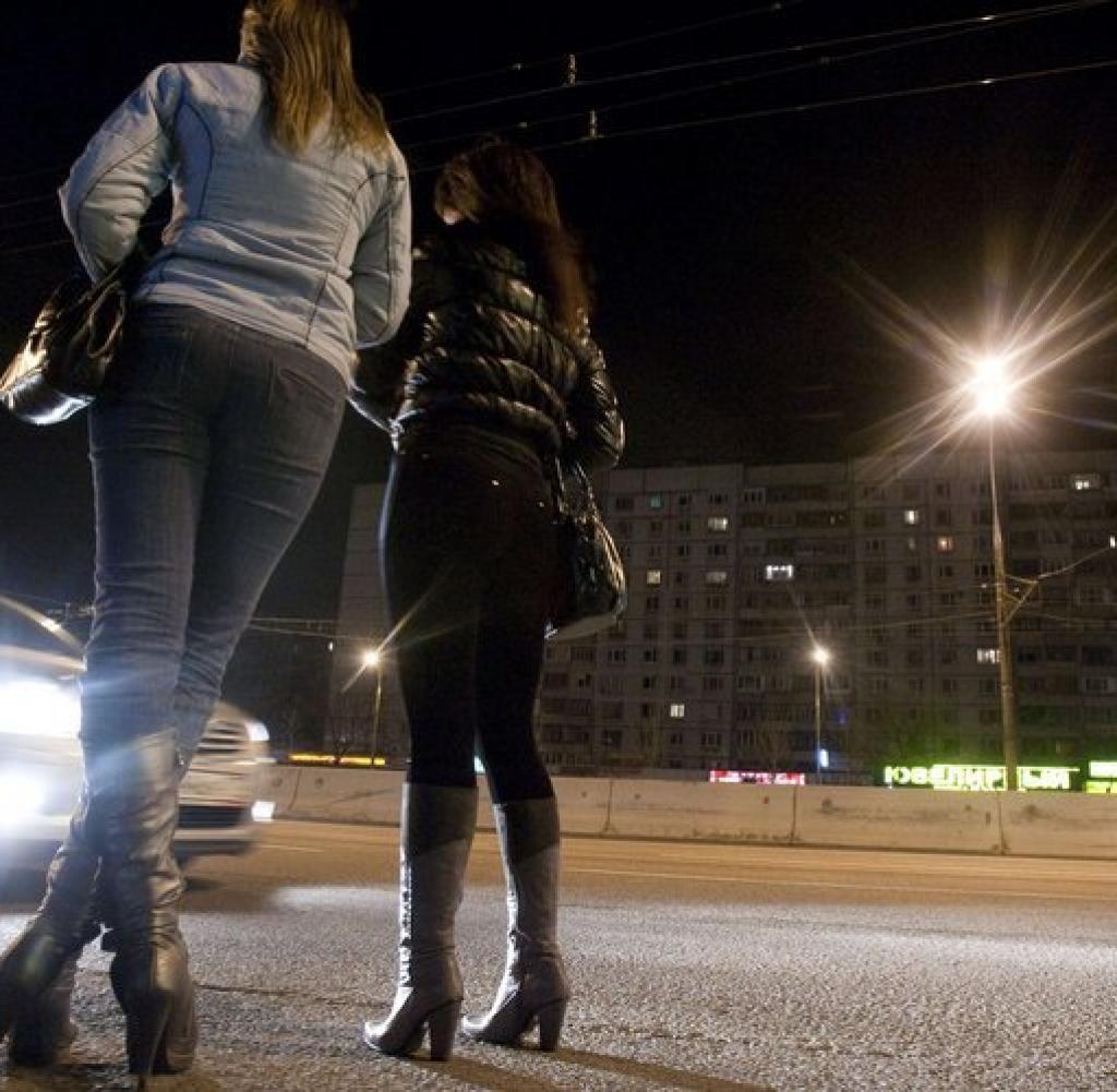 Prostitution karlsruhe Hookers in